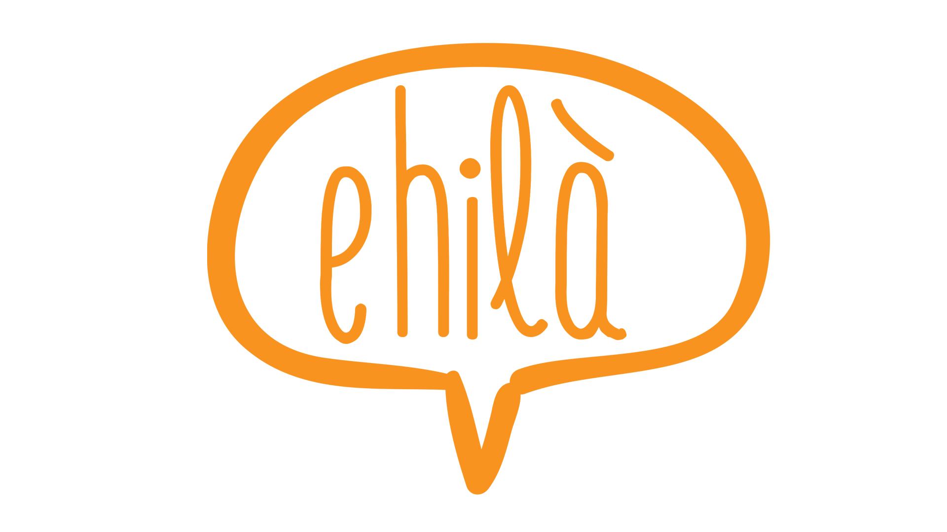 EHILA'